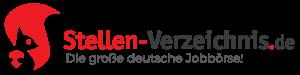 Stellen-Verzeichnis.de - Jobbörse deutschlandweit