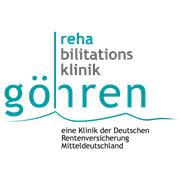 Reha Göhren